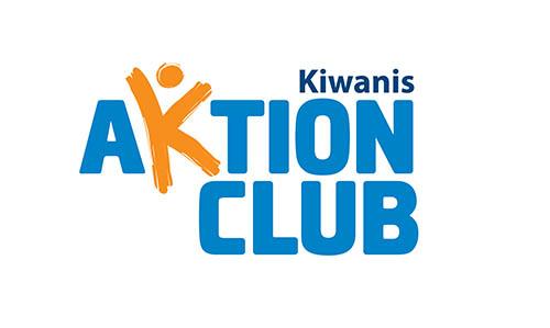 aktion club