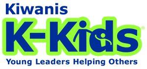 kiwanis kids