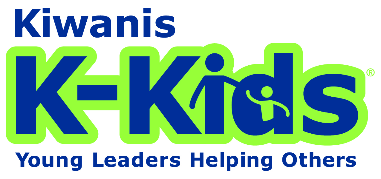 K-Kids Young Leaders
