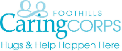 Foothills Caring Corps