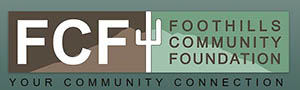 Foothills Community Foundation