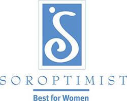 Soroptomists