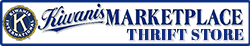 Marketplace Logo-Thrift Store-New K-SML